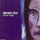 Damien Rice - Blower's Daughter/Silent Night