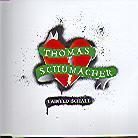 Thomas Schumacher - Tainted Schall