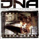 Dna - Genetic Research (2 CDs)