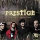 Prestige - Taz,Greis,Claud,Curse - Prestige