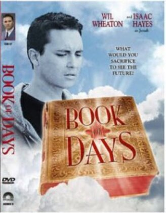 Book of Days (2002)