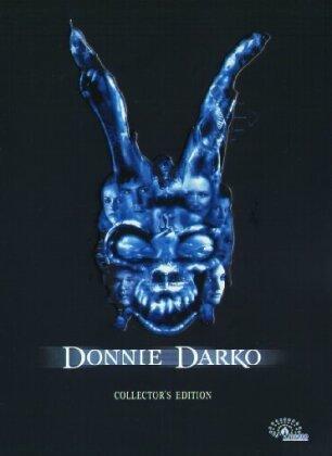 Donnie Darko (2001) (Collector's Edition, 2 DVDs)