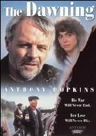 The dawning (1988)