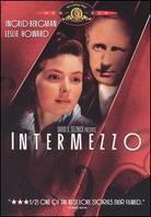 Intermezzo (1939) (s/w)