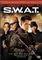 S.W.A.T. (2003) (Special Edition)