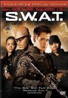 S.W.A.T. (2003) (Edizione Speciale)