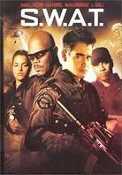 S.W.A.T. - Unité d'élite (2003)