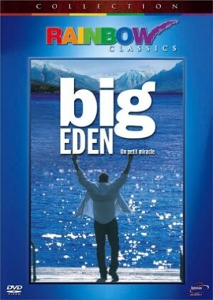 Big Eden - (Collection Rainbow) (2000)