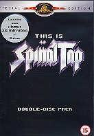 This is Spinal Tap (1984) (Special Edition, 2 DVDs)
