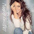 Lindsay Lohan - Rumours - 2 Track
