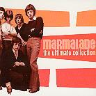 Marmalade - Ultimate Collection (3 CDs)