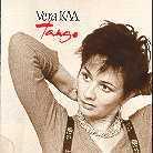 Vera Kaa - Tango