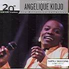 Angelique Kidjo - 20Th Century Masters (Remastered)