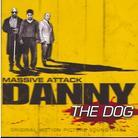 Massive Attack - Danny The Dog - OST (New Version, CD)