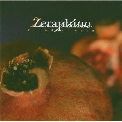 Zeraphine - Blind Camera