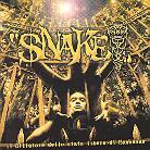 Snake - Il Dittatore Dello Stato Libero Di Ba...