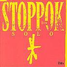 Stoppok - Solo - Live (2 CDs)