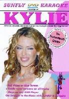 Karaoke - Sunfly - Kylie