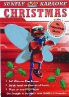 Karaoke - Sunfly - Christmas Vol. 1