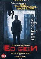 Ed Gein - (Tartan Collection)