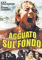 Agguato sul fondo (1979)