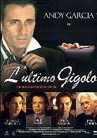 L'ultimo gigolo - The man from the Elysian fields