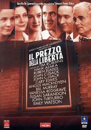 Il prezzo della libertà (1999)