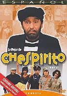 Chespirito - Lo mejor de Chespirito Volumen 1