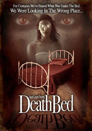 Deathbed (2002)