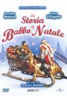La storia di Babbo Natale - Santa Claus (1985) (1985)