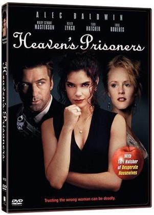 Heaven's prisoners (1996)