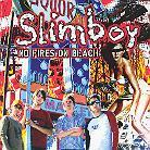 Slimboy - No Fires On Beach