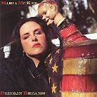 Maria McKee - Peddlin' Dreams