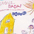 Com&Com,Marius Und Die Dadaisten - Gugus Dada