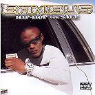 Canibus - Hip-Hop For Sale
