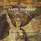 Raging Speedhorn - How The Great Have Fallen
