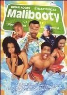 Malibooty (Director's Cut)