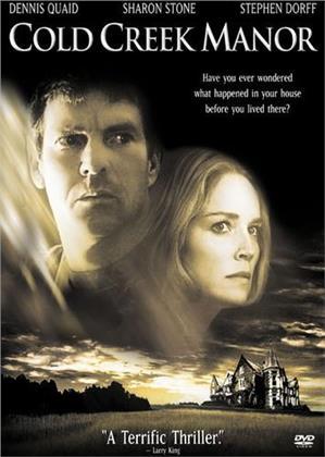 Cold Creek Manor (2004)