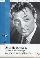 Un si doux visage - RKO Collection (1952)