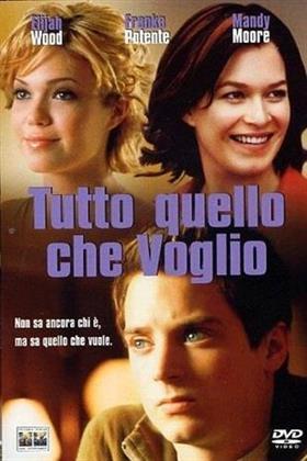 Tutto quello che voglio (2002)