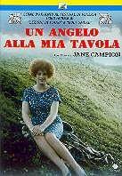 Un angelo alla mia tavola (1990)