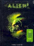 Alien 3 (1992) (Collector's Edition, 2 DVD)