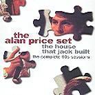 Alan Price - House That Jack Built (2 CDs)
