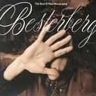 Paul Westerberg - Besterberg - Best Of