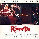 The Romantics - Extended Versions