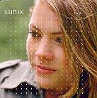 Lunik - Go On