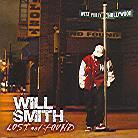 Will Smith - Lost & Found (Edizione Limitata)