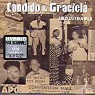 Candido & Graciela - Inolvidable (Hybrid SACD)