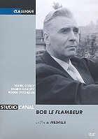 Bob le flambeur (1956) (s/w)