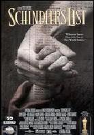 Schindler's list (1993) (Collector's Edition, DVD + CD + Buch)